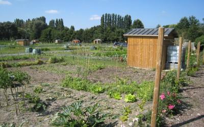 Jardins de Saint Quentin IMG_7049